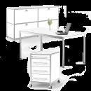Büromöbel system8X