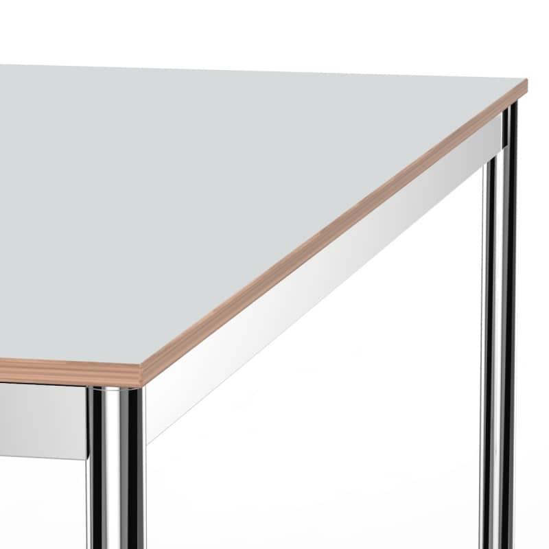 Schreibtisch konferenztisch 120 x 60cm versee for Schreibtisch 60 x 160